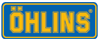 ohlins-at