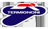 termignoni-at